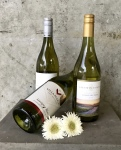 Australian and New Zealand White Wine